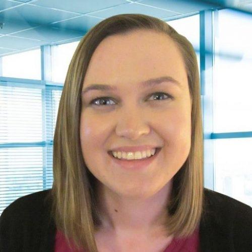 Miranda Horton