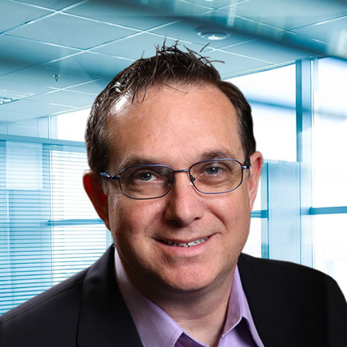 Jeremy M. Eskenazi, SPHR CMC