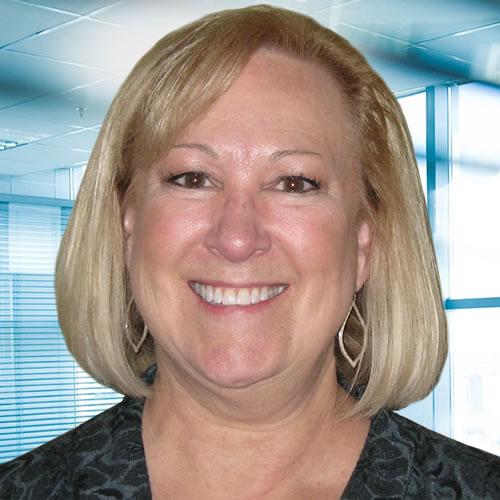 Lori Plummer