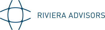 Riviera Advisors